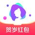 茄子视频app下载软件