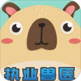 人力资源考试题库app