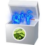 gif工具箱