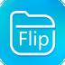 Flip驾考阅读器