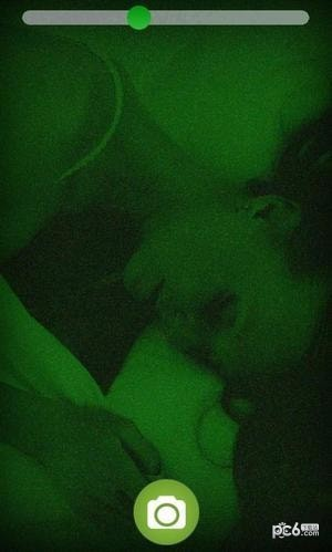 夜视摄像机高清版软件截图2