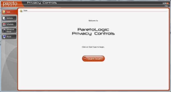 ParetoLogic Privacy下载