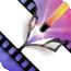 视频剪切器