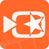 制作视频的软件推荐