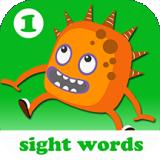 快乐启蒙英语视觉单词