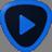 Topaz Video Enhance AI(视频无损放大软件)