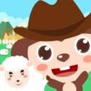 多多农场动物