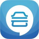 学生党手机必备app