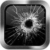 碎屏软件软件截图0