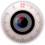音乐滤镜相机