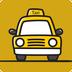 出租车伙伴