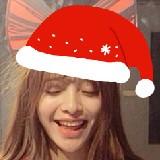 微信圣诞帽软件