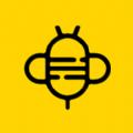 蜜蜂远程实习