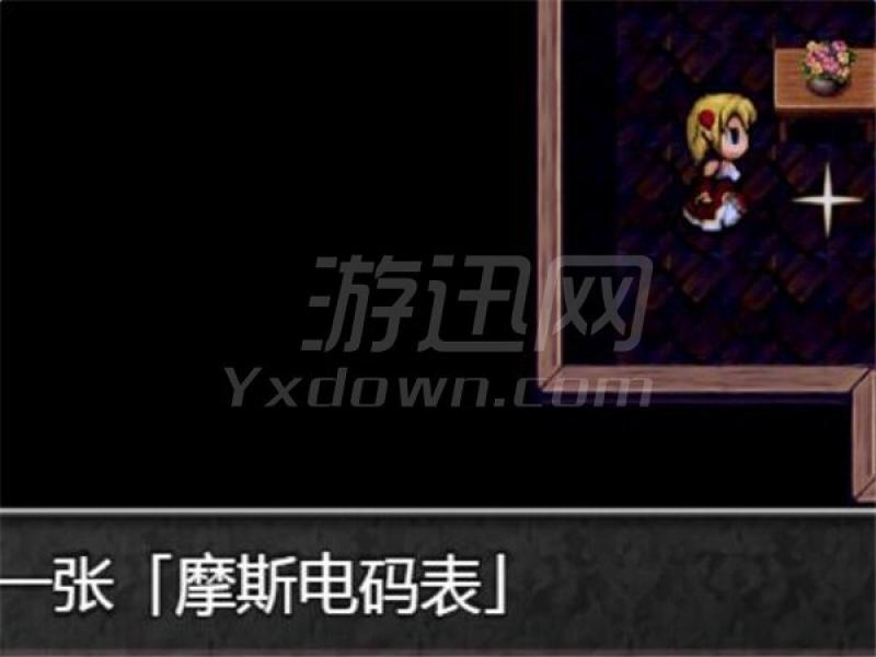 异次元密室 中文版下载