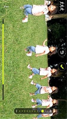 索尼动态拍摄软件截图0