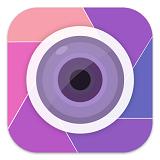 图片拼贴app
