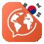 韩语短语1000句速学