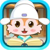 英语启蒙动画app