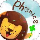 多纳Phonics