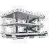 建筑PDF规范图集大全