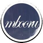 Mbooru图库