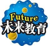 未来教育计算机二级