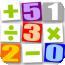 数学app排行榜