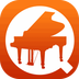 钢琴大师互动教学