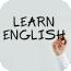 英语自然拼读法最好app