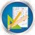 小学教师资格证书考试