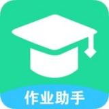考研数学刷题app