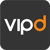 VIPD学车