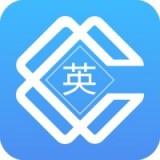 英语速成app