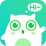 幼儿启蒙英语app