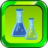 仿真化学实验室