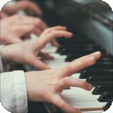 英才钢琴谱