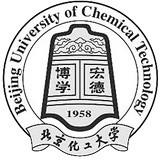 北京化工大学校园通