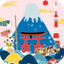 日语配音动漫APP