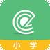 零基础学英语app