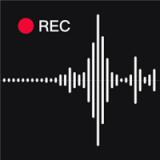 文字录音软件免费下载