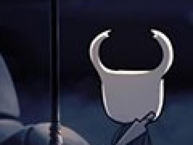 空洞骑士 电脑版