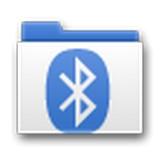 安卓蓝牙助手(Bluetooth File Transfer)