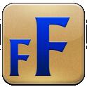 系统字体设置(Big Fon
