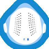 呼吸检测软件