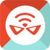 微火WiFi