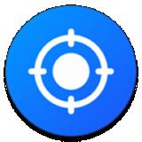 定位大师app_手机定位app下载_定位大师无限制版-多特软件站安卓网