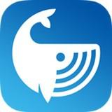 Hi-WiFi乐无限app官方