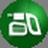 益教通三分屏课程制作系统 V5.1.2.0823官方版