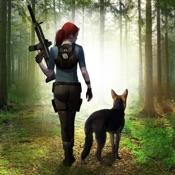Zombie Hunter: 亡灵FPS启示录