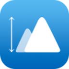 海拔测量仪app